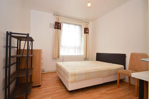 5 bedroom flat to rent - Ring House, Sage Street, London, E1
