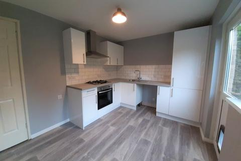 2 bedroom terraced house to rent - Woolwell, Plymouth