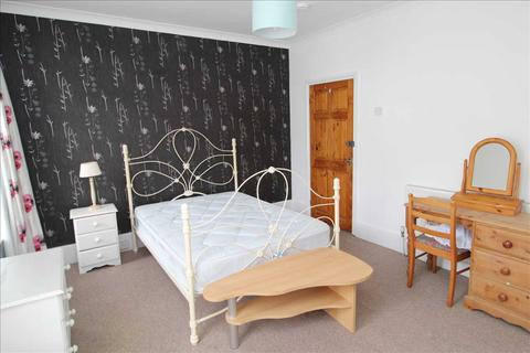 4 bedroom house to rent - Maida Vale Terrace, Plymouth