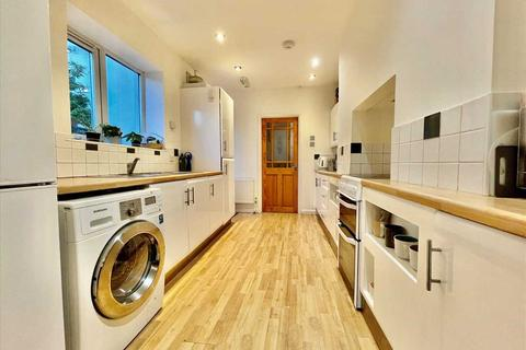 4 bedroom house share to rent - Maida Vale Terrace, Plymouth