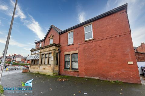 2 bedroom apartment to rent - Whitgate Drive, Blackpool