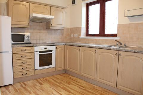 2 bedroom apartment to rent - Hawkhill, Edinburgh, Midlothian, EH7