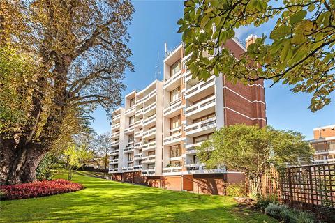 3 bedroom flat for sale - Southwood Park, Southwood Lawn Road, Highgate, London, N6