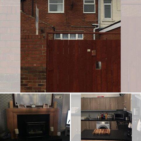 2 bedroom terraced house to rent - Derwent Street, Easington Lane, Houghton le Spring DH5