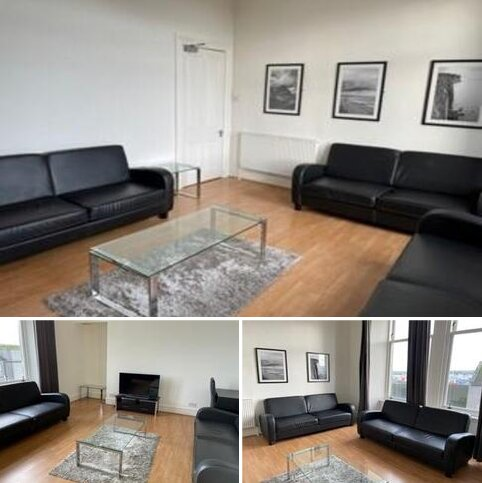 2 bedroom flat to rent - Castlehill, City Centre, Aberdeen, AB11 5FD