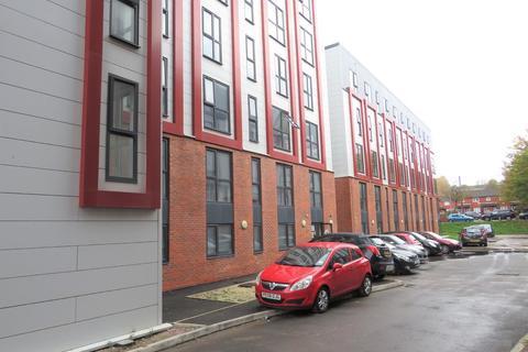 3 bedroom flat share to rent - Fox Street Village, Fox Street