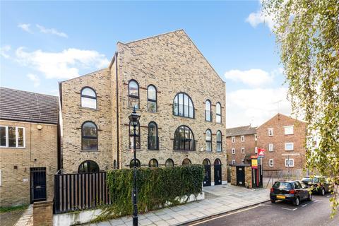 3 bedroom flat for sale - Chapelford Apartments, 42 Ruston Street, London, E3