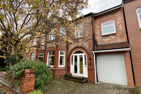 4 bedroom semi-detached house for sale - Beech Avenue, Gatley