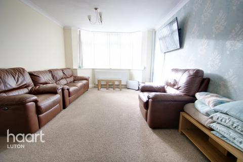 3 bedroom terraced house for sale - Kingsway, Luton