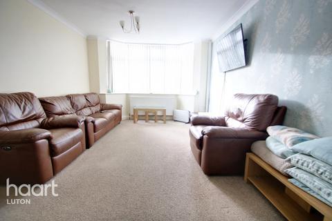 3 bedroom terraced house for sale - Kingsway, Luton