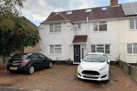 5 bedroom semi-detached house to rent - London Road, Headington