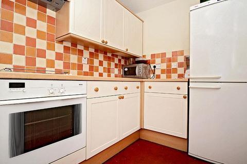 2 bedroom flat to rent - Taeping Street, London