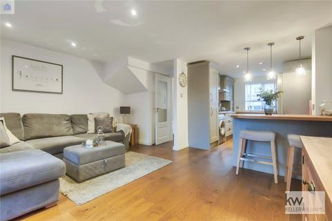 3 bedroom detached house for sale - Cherry Hills, Oxhey, Carpenders Park, Watford, WD19
