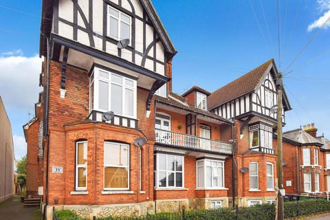 1 bedroom apartment for sale - Canterbury Road, Ashford