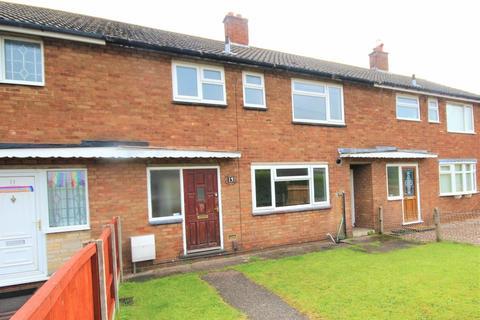 3 bedroom terraced house to rent - Spode Avenue, Handsacre