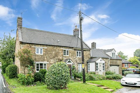 2 bedroom cottage for sale - Kirtlington, Oxfordshire, OX5