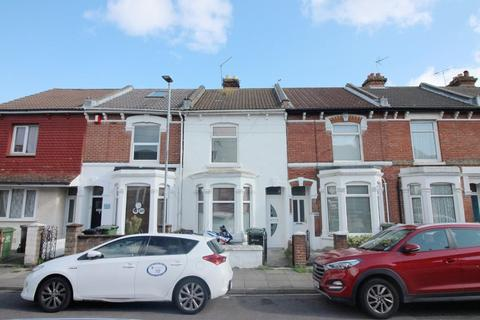 5 bedroom terraced house for sale - Emsworth Road, Portsmouth