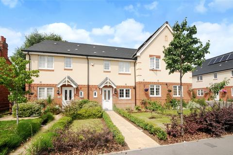 2 bedroom apartment to rent - Cintra View, Northumberland Avenue, Reading, Berkshire, RG2