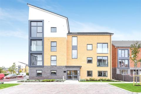 1 bedroom apartment to rent - Longships Way, Reading, Berkshire, RG2