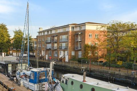 3 bedroom penthouse for sale - Rainbow Quay, Surrey Quays