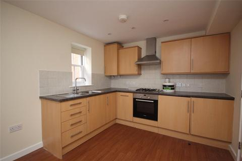1 bedroom apartment to rent - High Street, Ringwood, BH24