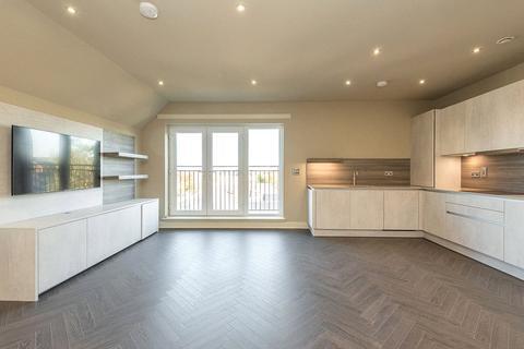 2 bedroom apartment for sale - Apartment 10, 79 Durham Road, Edinburgh, Midlothian