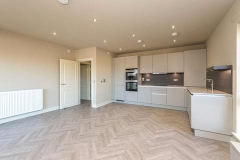 2 bedroom apartment for sale - Apartment 6, 79 Durham Road, Edinburgh, Midlothian