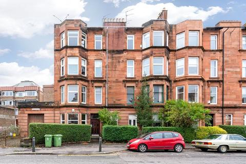 2 bedroom apartment for sale - 3/2, Tantallon Road, Shawlands, Glasgow