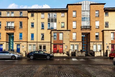 3 bedroom apartment for sale - Main Door, Errol Gardens, New Gorbals, Glasgow
