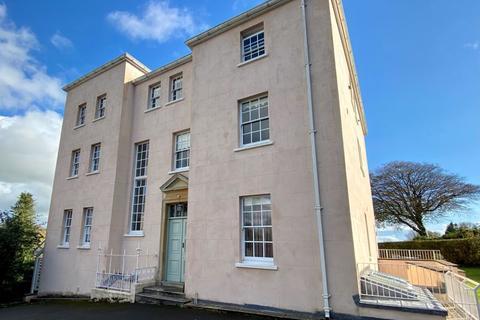 2 bedroom apartment for sale - Clappentail Lane, Lyme Regis
