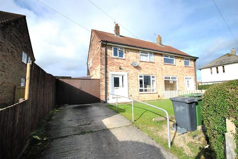 3 bedroom semi-detached house for sale - Raynel Way, Adel, Leeds
