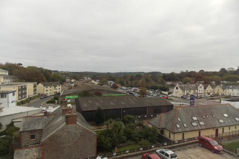 2 bedroom apartment to rent - Bridge Road,St Austell,Cornwall