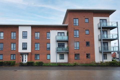 2 bedroom apartment for sale - Akron Drive, Oxley, Wolverhampton
