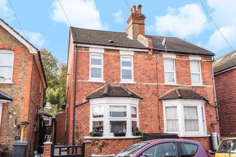 3 bedroom semi-detached house for sale - Little Roke Avenue, Kenley