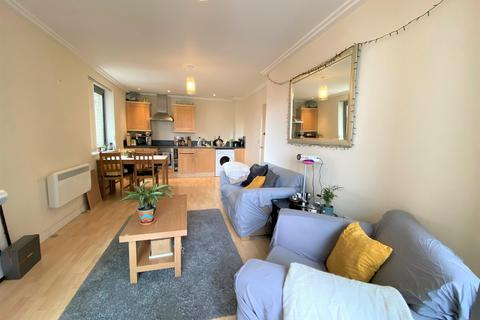 2 bedroom apartment to rent - Victoria Road, Acton, London