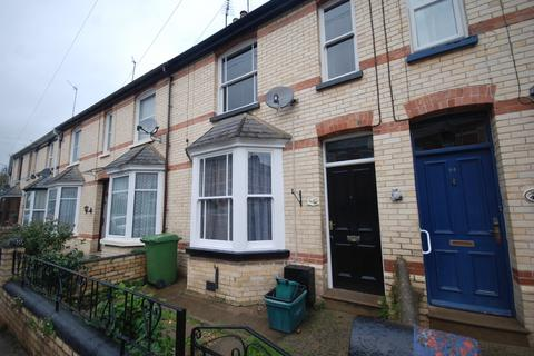 3 bedroom terraced house to rent - Lime Grove, Bideford