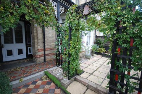 4 bedroom terraced house to rent - Bear Street, Barnstaple