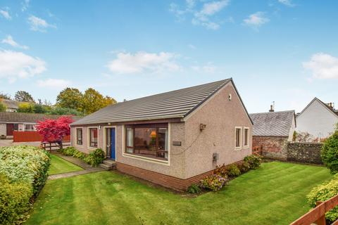 3 bedroom detached bungalow for sale - Balmoral Road, Rattray, Blairgowrie
