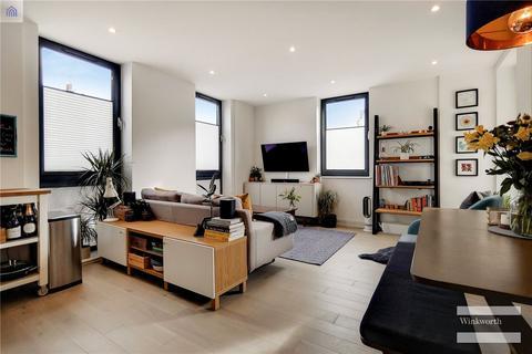 2 bedroom flat - Lower Clapton Road, London, E5