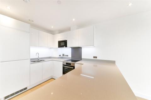 2 bedroom apartment to rent - 16-48 Cambridge Road, Barking 360, IG11