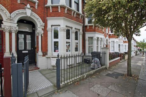 2 bedroom apartment to rent - Norfolk House Road, Streatham Hill