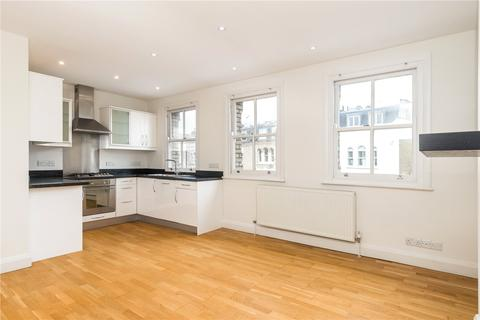 2 bedroom flat for sale - Upper Richmond Road, Putney, London, SW15