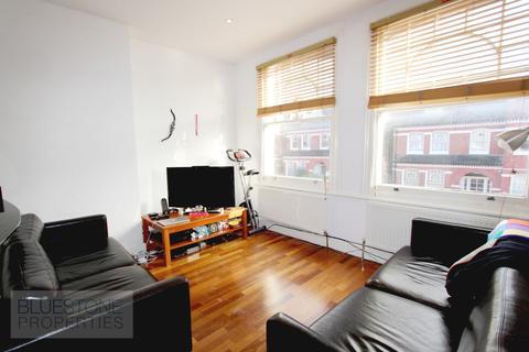 1 bedroom apartment to rent - Elmbourne Road, Balham