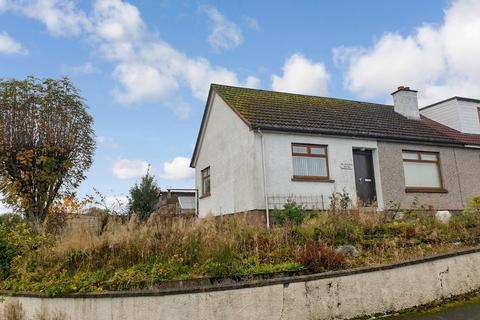 2 bedroom semi-detached bungalow for sale - Glengarry Road, Inverness