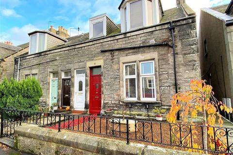 2 bedroom flat for sale - 113 Dewar Street, Dunfermline