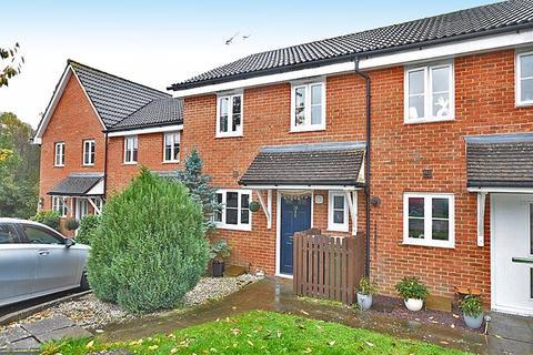 3 bedroom semi-detached house for sale - Gascoyne Close, Maidstone ME14