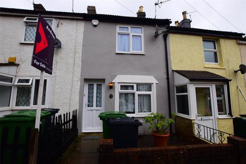 2 bedroom terraced house for sale - Edward Terrace, St. Leonards-on-Sea, East Sussex, TN38