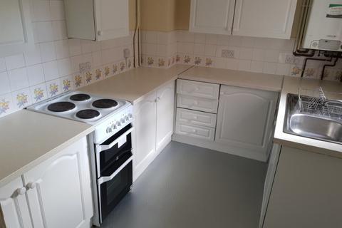 4 bedroom terraced house to rent - 11 Ripon Gardens, Jesmond Vale, Newcastle upon Tyne