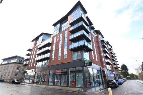 2 bedroom flat for sale - Dunlop Street, Glasgow, G1 4ET