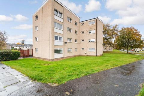 2 bedroom flat for sale - Glen Feshie, St Leonard's, East Kilbride, G74 2BQ